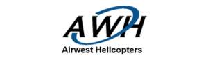 Airwest Helicopters